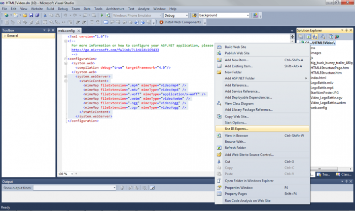 How to get cheap Visual Studio 2010 Ultimate
