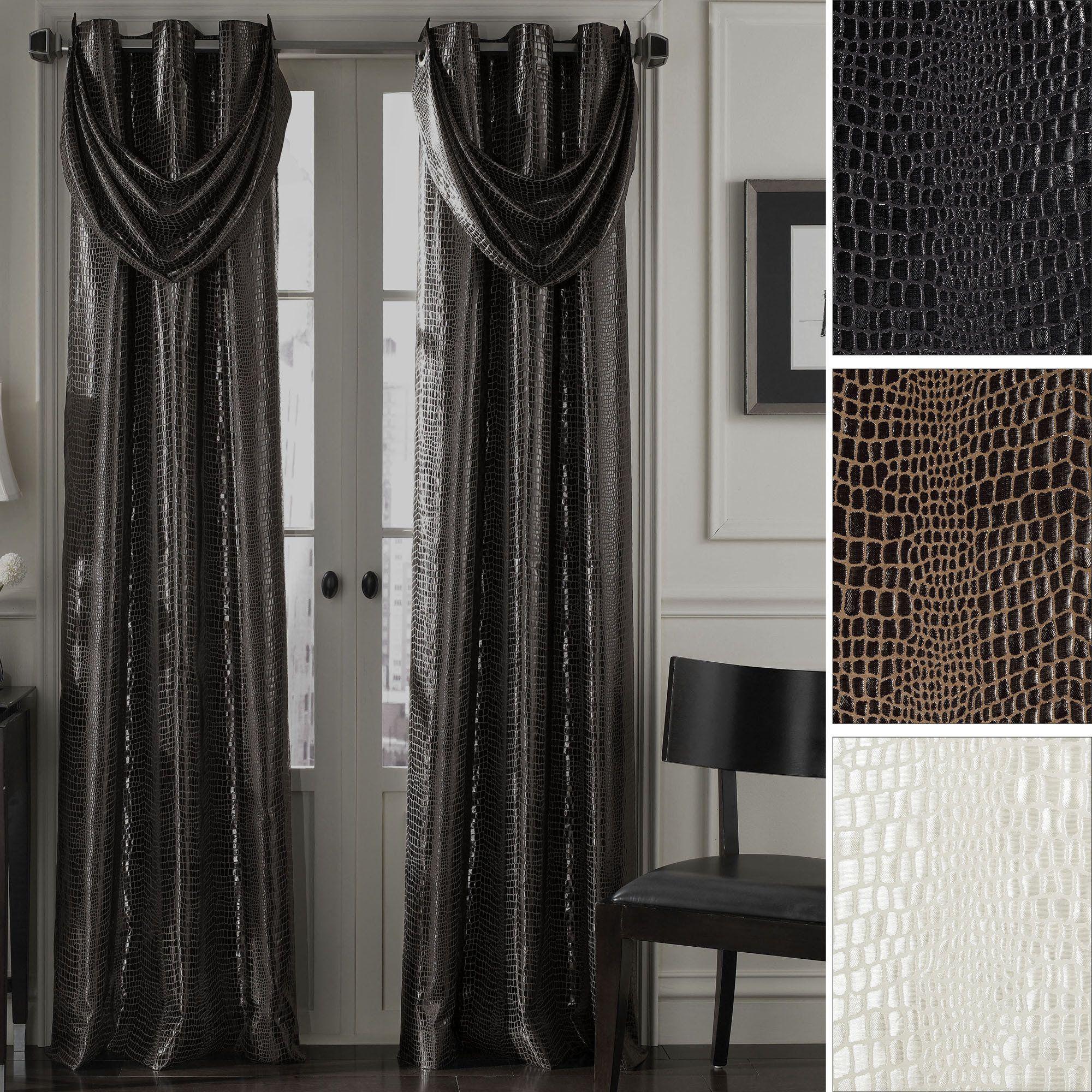 york linen curtains yerwat home curtain depot queen com fabric bead j shower new ikea
