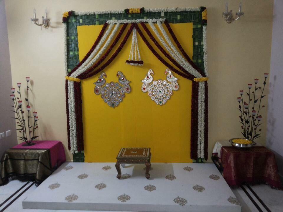 Indian wedding decor #indian #wedding | Wedding Ideas ✨ | Pinterest ...