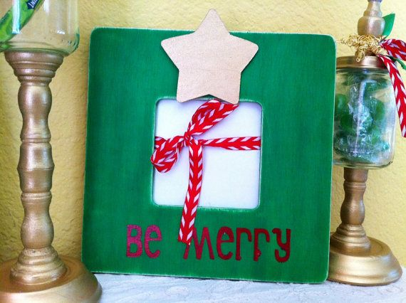 Hey, I found this really awesome Etsy listing at http://www.etsy.com/listing/106774508/christmas-tree-picture-frame