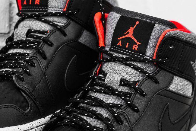 Pin by Jumpmankicks on Air Jordans | Air jordans, Jordan 1