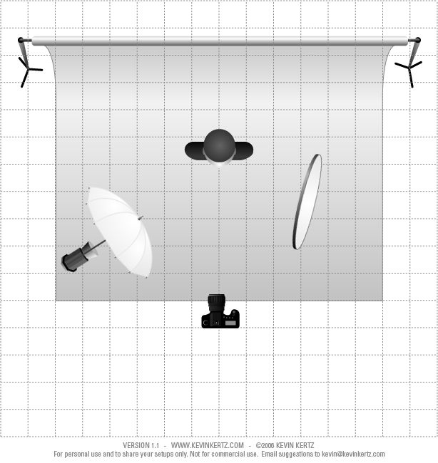 Free lighting diagram creator download i find it pretty useful thought id share this studio lighting diagram creator that i found with you if you viewed my natural light portrait tutorial youll more than likely ccuart Gallery