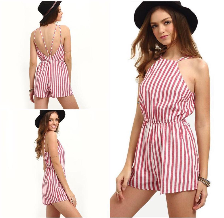 31+ Romper dress for women ideas ideas