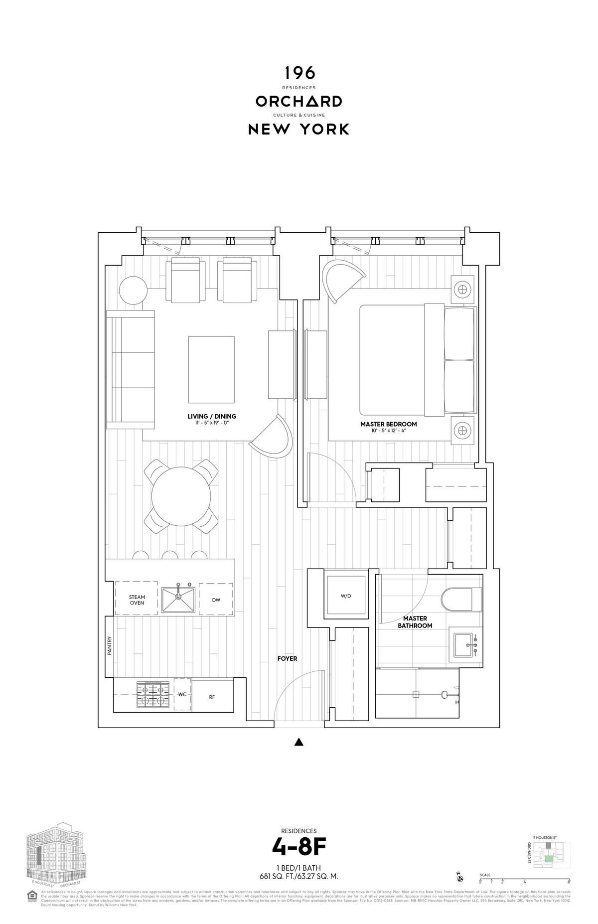 Condo Unit Small Apartment Plans Floor Plan Design Studio Apartment Floor Plans