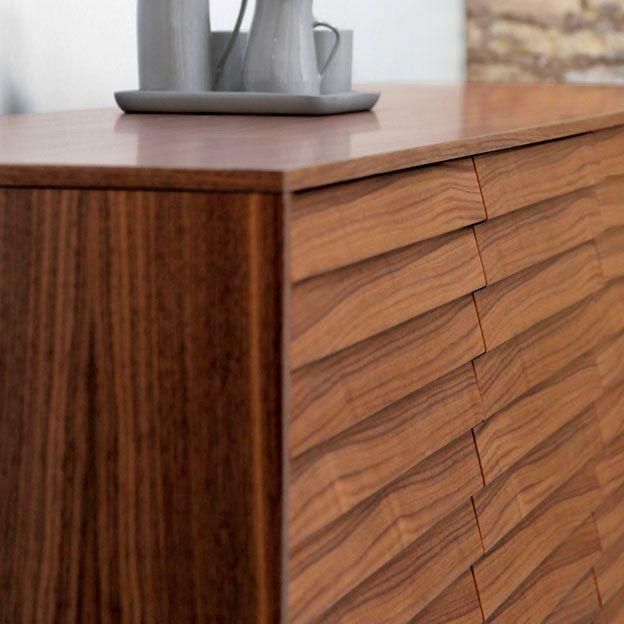 Sussex de Punt mobles | Aparadores - muebles de diseño | Pinterest ...