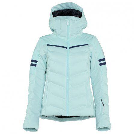 c73ee444c2 Rossignol Courbe Jacket (Women s)