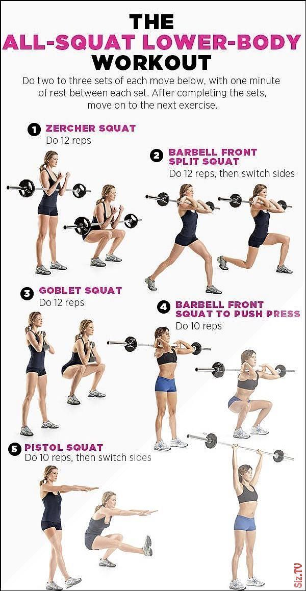 #body #Bootie #Fitn #Fitness #fitness body #Gains #Body #bootie #fitn #Fitness #Gains