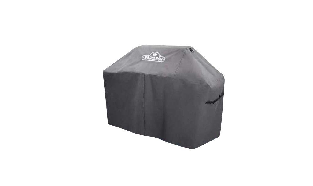 Mirage 485 Series Grill Cover
