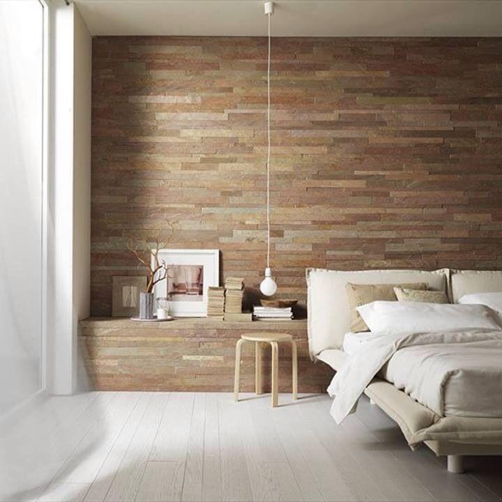 bedroom decorating ideas 1263 httpswwwsnowbeddingcom - Slate Bedroom Decorating