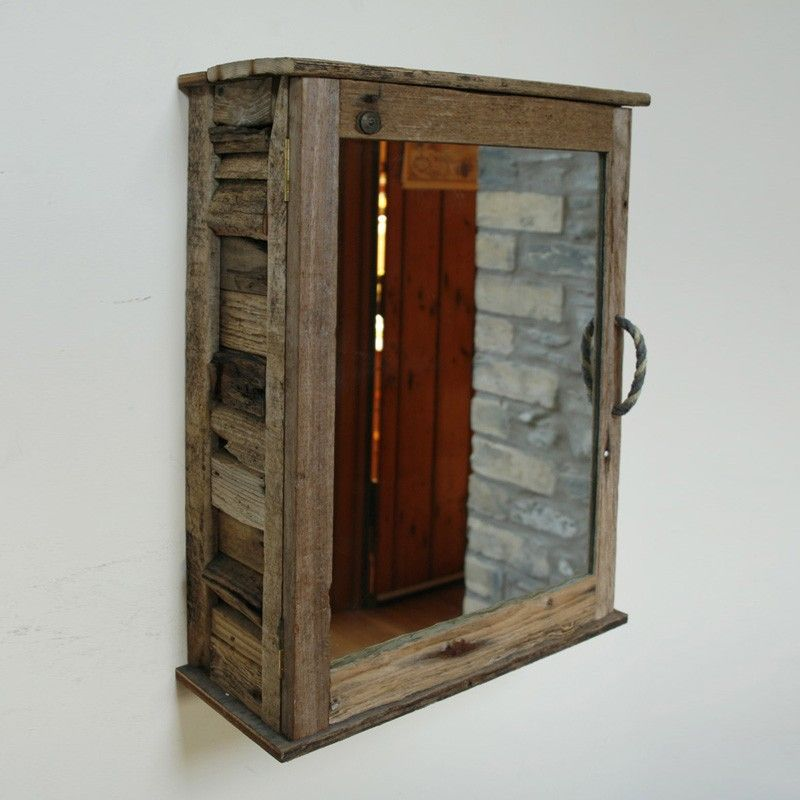 Driftwood Bathroom Cabinet Driftwood Bathroom Wood Bathroom Cabinets Driftwood Furniture