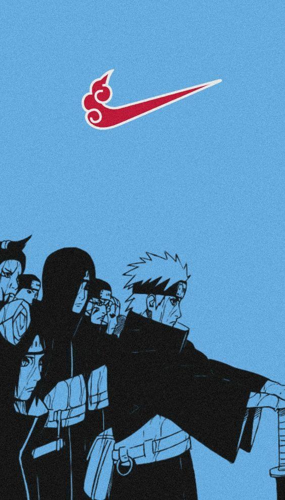 Kandagawa Jet Girls Naruto Shippuden Anime Naruto Wallpaper