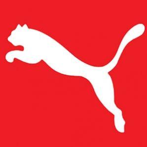Puma Success Story Ceo Founder History Logo De Puma Logo De Ropa Logotipo De Ropa