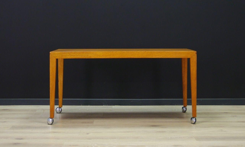 Couchtisch Massivholz Glasplatte Beistelltisch Holz Design Beistelltisch Rund Silber Weisser Couchti Couchtisch Hochglanz Couchtisch Couchtisch Massivholz