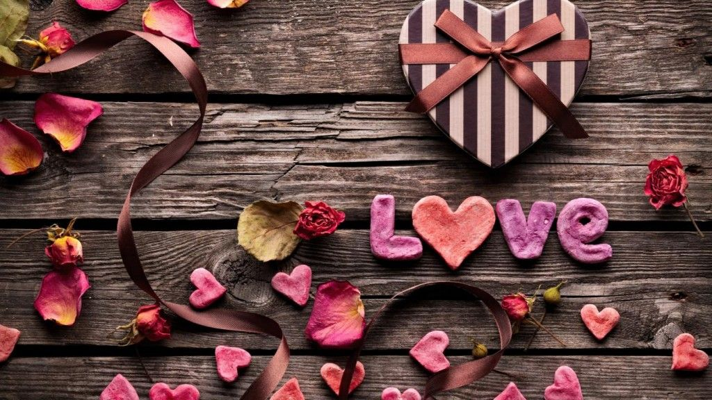 Desktop Hd Love Wallpaper Live Wallpaper Hd Desktop Wallpapers Love Wallpaper Love Problems Love Wallpaper Download