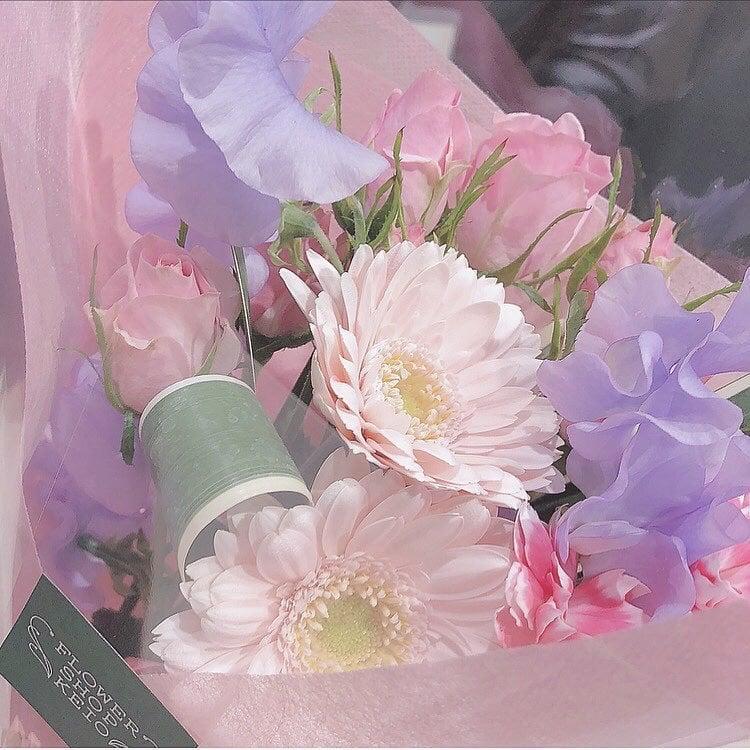 Image about pink in My style by L I S S A on We Heart It