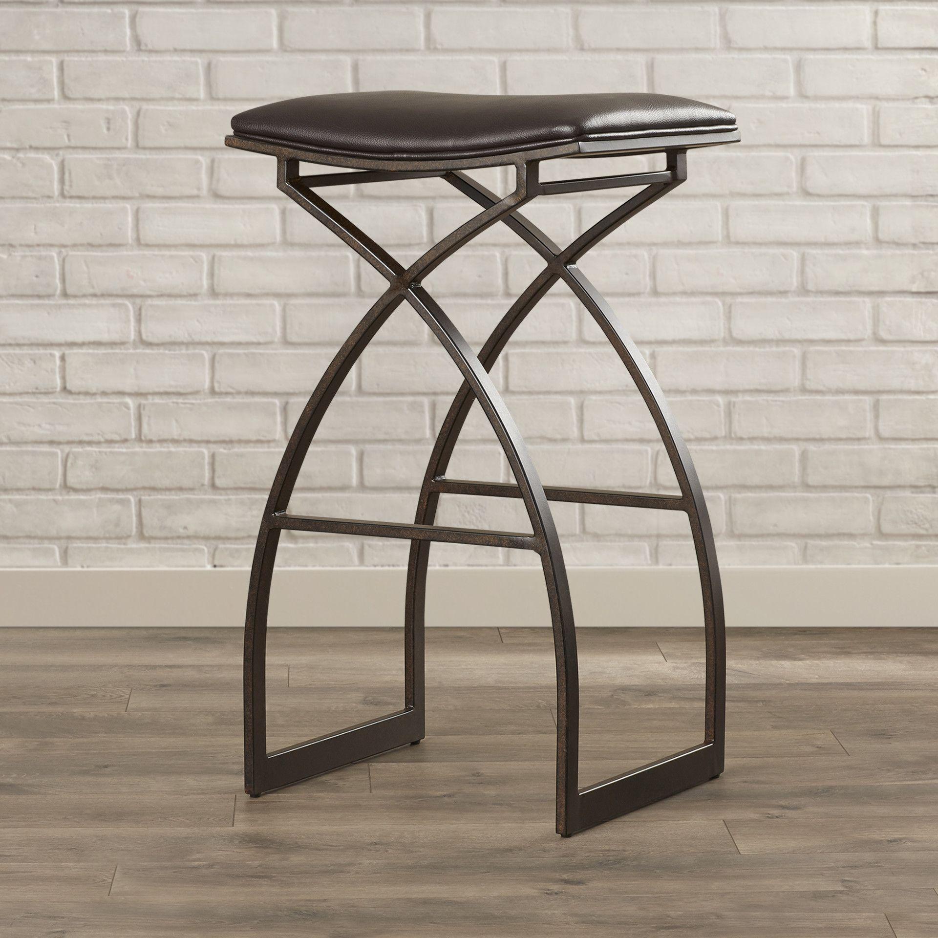Hamisi 30 Bar Stool Bar Stools Furniture Cool Bar Stools