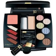 Lancôme, I want this