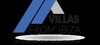 En Villas From Ibiza, intentamos encontrar el producto ideal para cada cliente