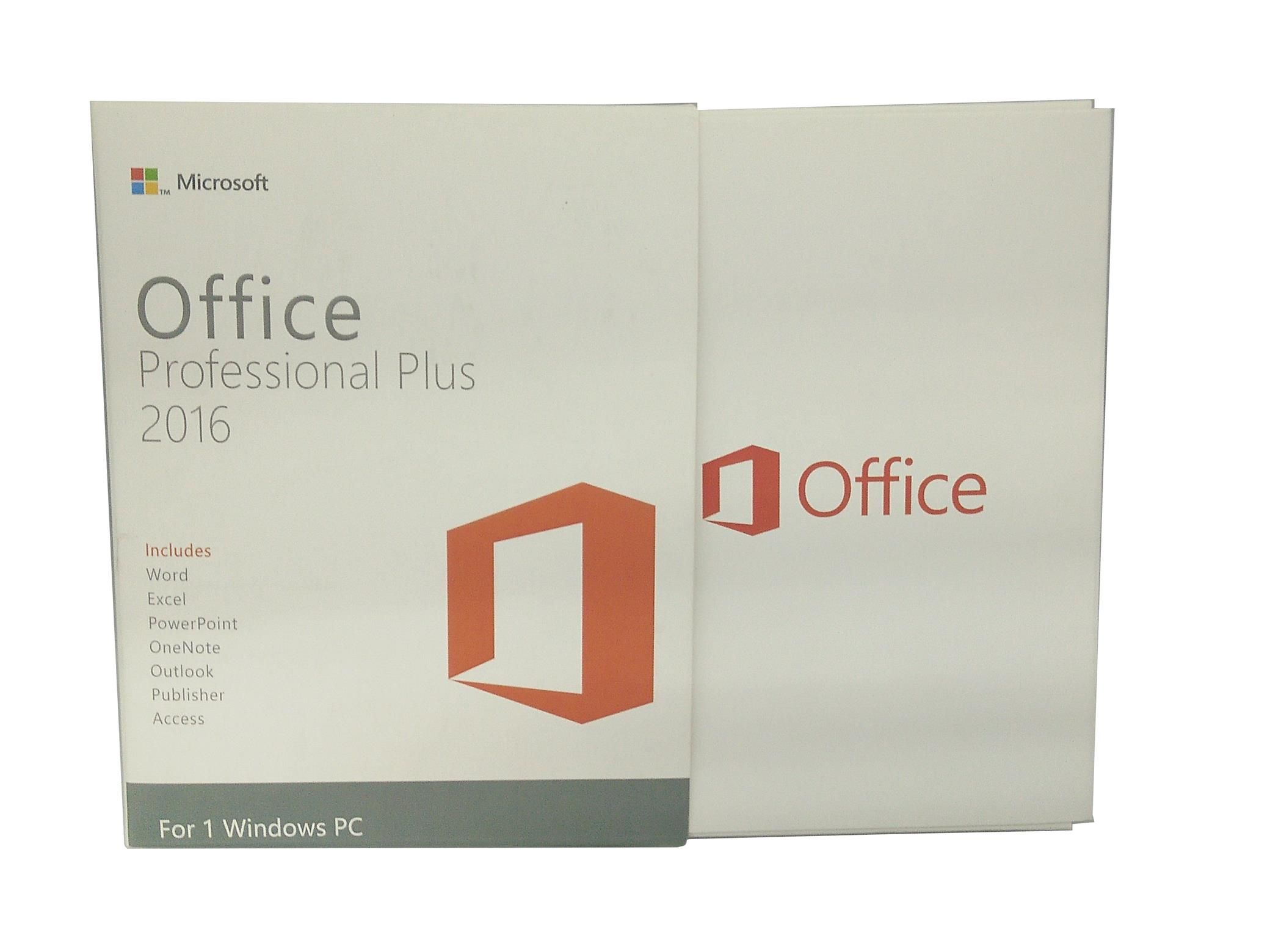 Microsoft office 2018 professional plus for windows x86