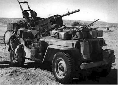 Image result for battle jeep