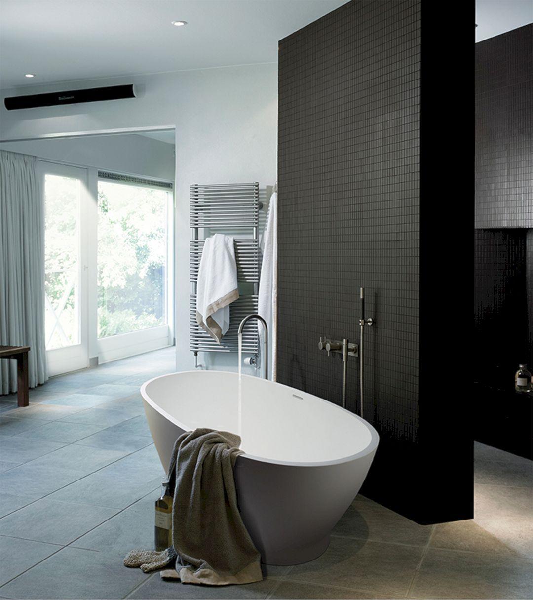 Mobile Per Lavabo Cucina 15+ wonderful bathroom design ideas with modern bathtub
