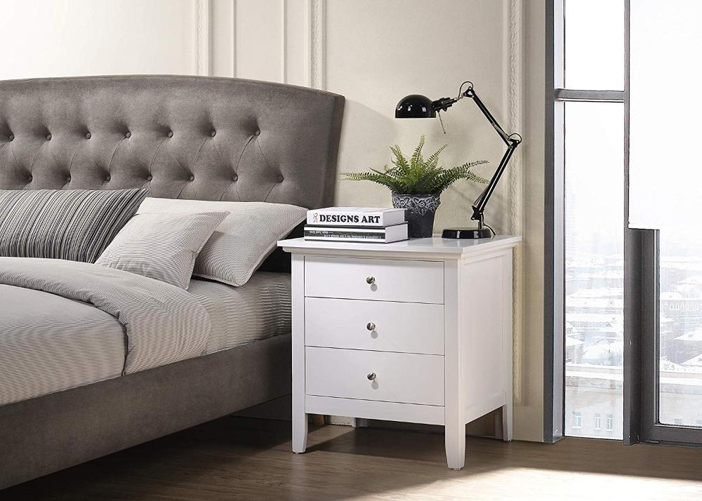 Best Amazon Com Glory Furniture Hammond G5490 N Fully 400 x 300
