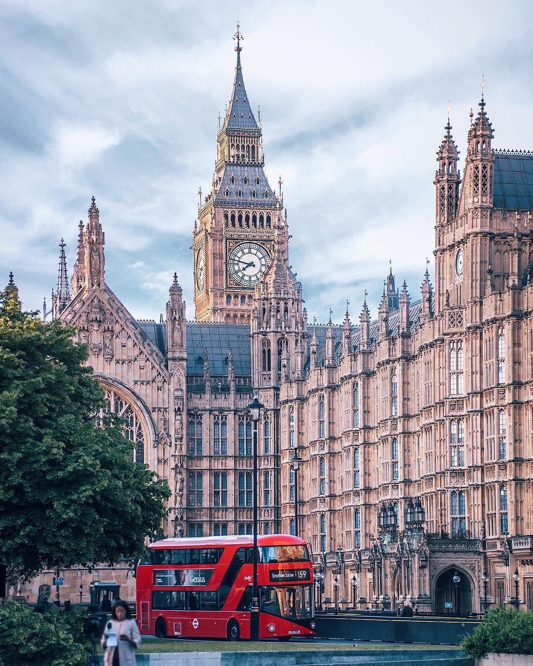 Pin by Brenda Chico on London 2021 in 2020 London