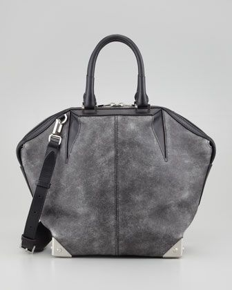 fc7279869dac Emile Small Tote Bag