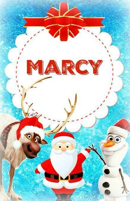 Lettre Pere Noel Disney.Epingle Par Marcy Passarelli Sur Letter M Or ℳaℛℭℽ