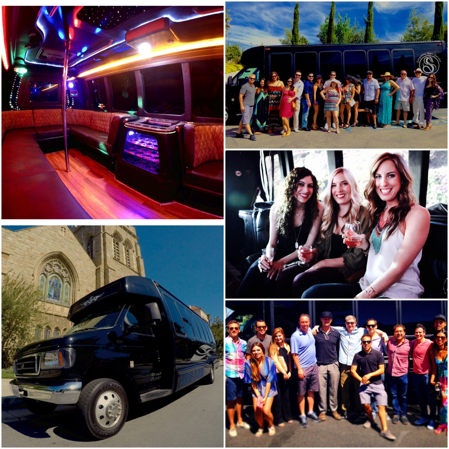 The 25 Best Cheap Limo Service Ideas On Pinterest Limo