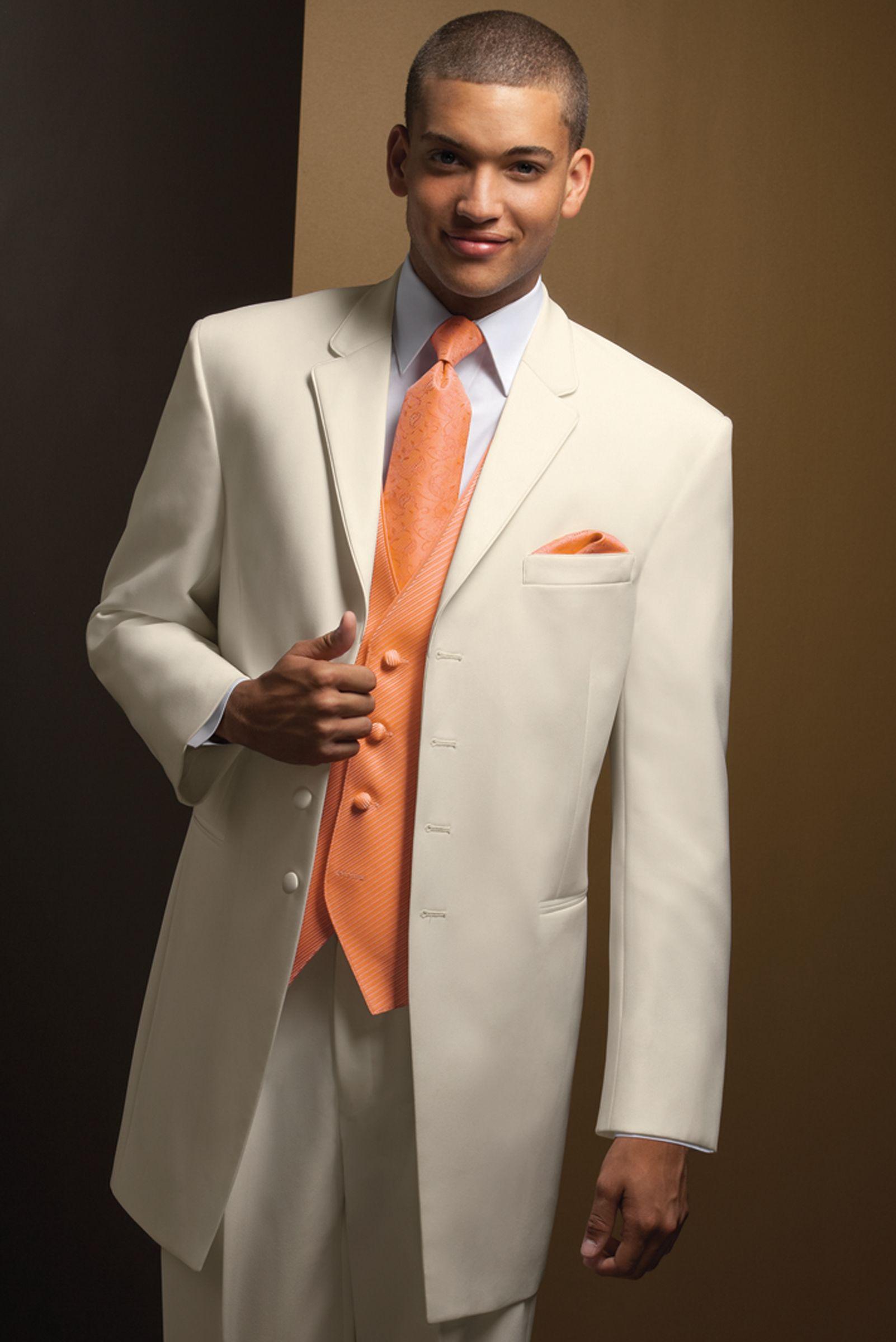 Ivory Tuxedo | CHESTI DE IMBRACAT 2 | Pinterest | Ivory tuxedo and ...