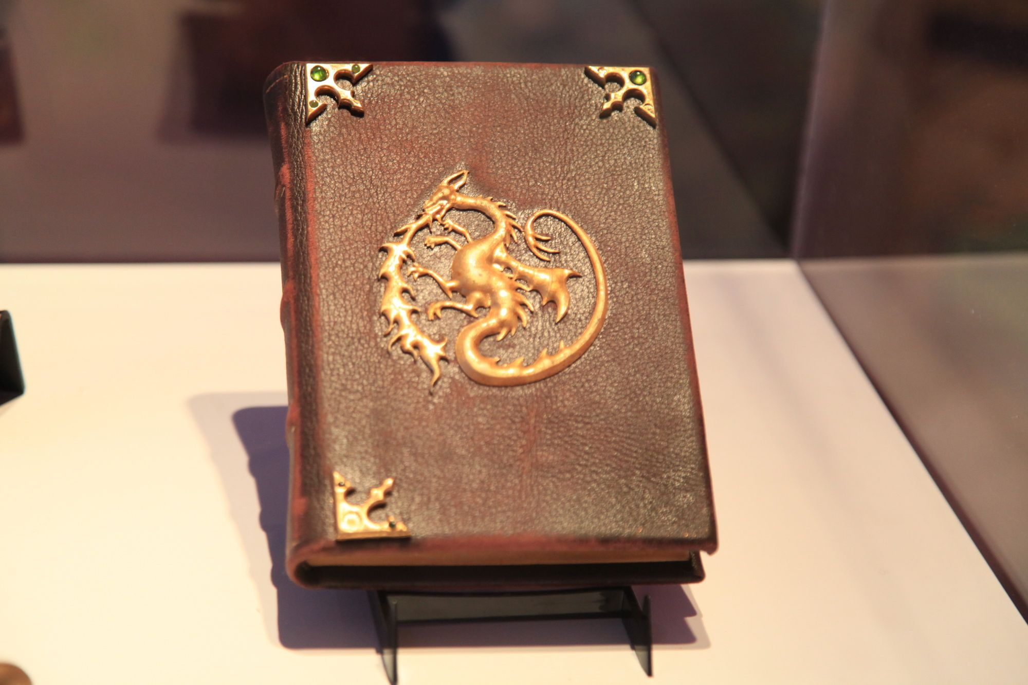 17++ Mals spell book pages ideas in 2021