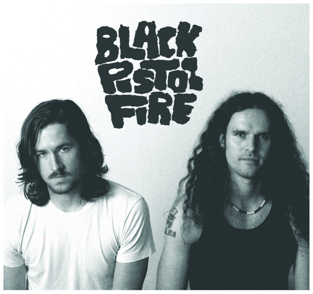 Black t shirt reverbnation - Check Out Black Pistol Fire On Reverbnation