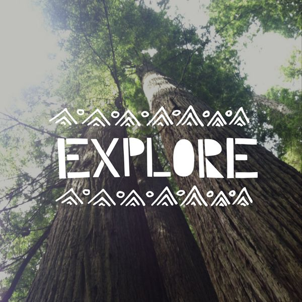 exploring a new culture an interview You could expect following question in an interview how often do  travelling helps me connect with new people, which helps to improve my interpersonal skills  you have a culture all your own that you probably don't realize is very different from other places  how exciting to get out of your world and explore others 3.
