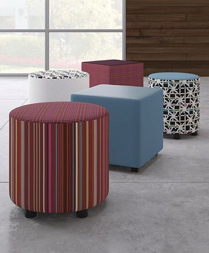 whimsy furniture. national office furniture whimsy impromptu o