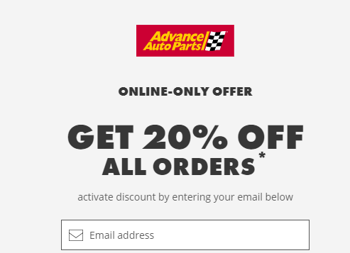 Advance Auto Parts Coupons Can Save You Up To 35 Or More At Checkout Places To Visit Inspirational Quotes I Am Awesome