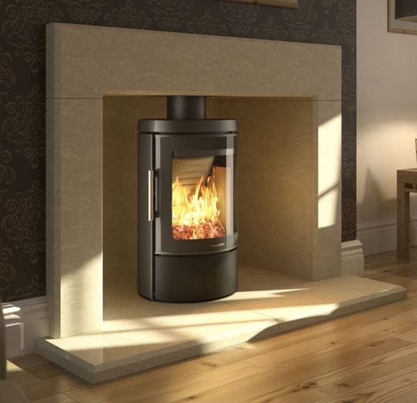 We have a large range of wood burning stoves for installation in
