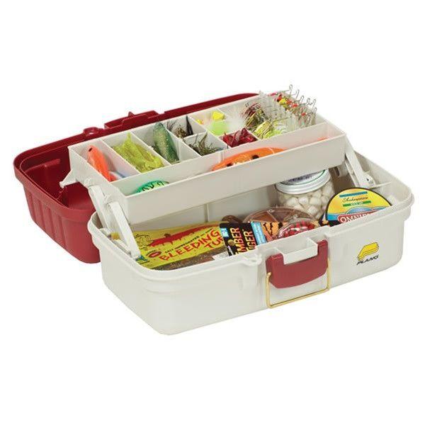 Plano Tackle Box  sc 1 st  Pinterest & Plano Tackle Box | Pinterest | Tackle box and Box