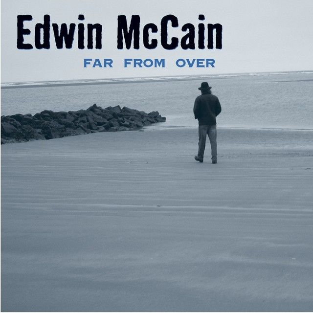 """""""Write Me A Song"""" by Edwin McCain on Far From Over added the April 23 2016 at 07:33PM"""