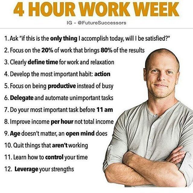 It's important to follow these points for success in life. #timferriss #entrepreneurship #successful #millionairemindset #successtips #PsychologicalVideosWallpaper