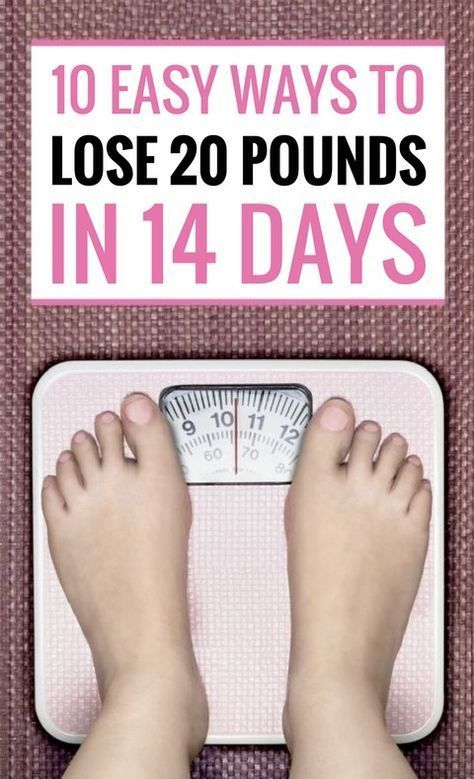Fast weight loss tips naturally #quickweightlosstips :) | what can make me lose weight fast#weightlossjourney #weightlosstransformation #weightlossmotivation