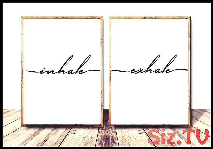 Inhale Exhale Prints Set of 2 Yoga Poster Pilates Print Yoga Studio Decor Yoga Wall Art Inhale Exhale Poster Inhale Exhale Quote Inhale Exhale Prints Set of 2 Yoga Poster Pilates Print Yoga Studio Decor Yoga Wall Art Inhale Exhale Poster Inhale Exhale Quote Inhale Exhale Prints Set of 2 Yoga Poster Pilates Print Yoga Studio Decor Yoga Wall Art Inhale Exhale Poster Inhale Exhale Quote by BBartshopStudio on Etsy Inhale Exhale Pr #decor #exhale #inhale #pilates #poster #print #prints #quote #studio #inhaleexhale