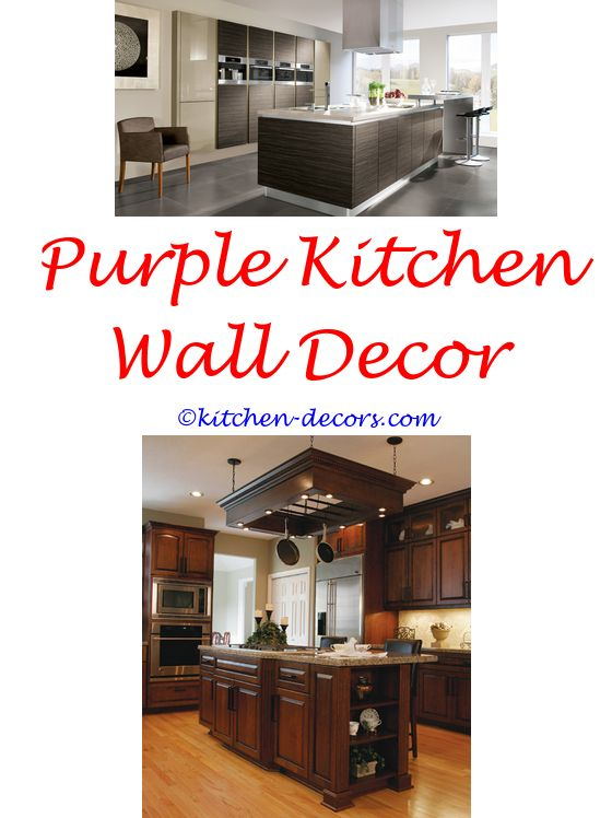 country kitchen decor for sale | above kitchen cabinet decorative