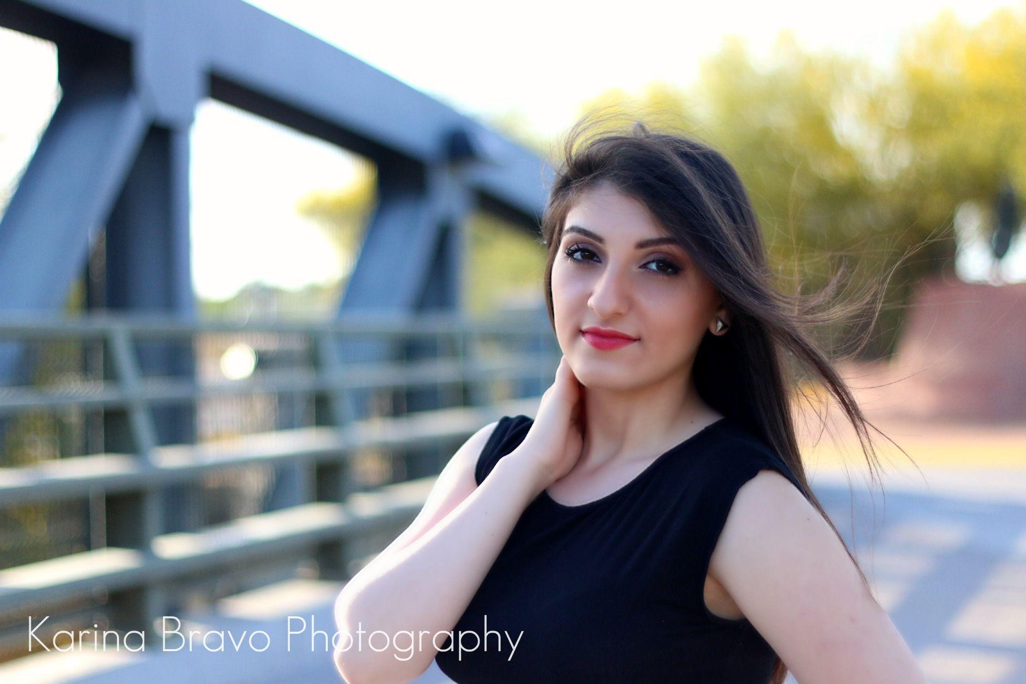 efe516c56d2 20 Best Karina Bravo Photography images