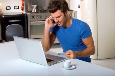 Christian online dating artikel
