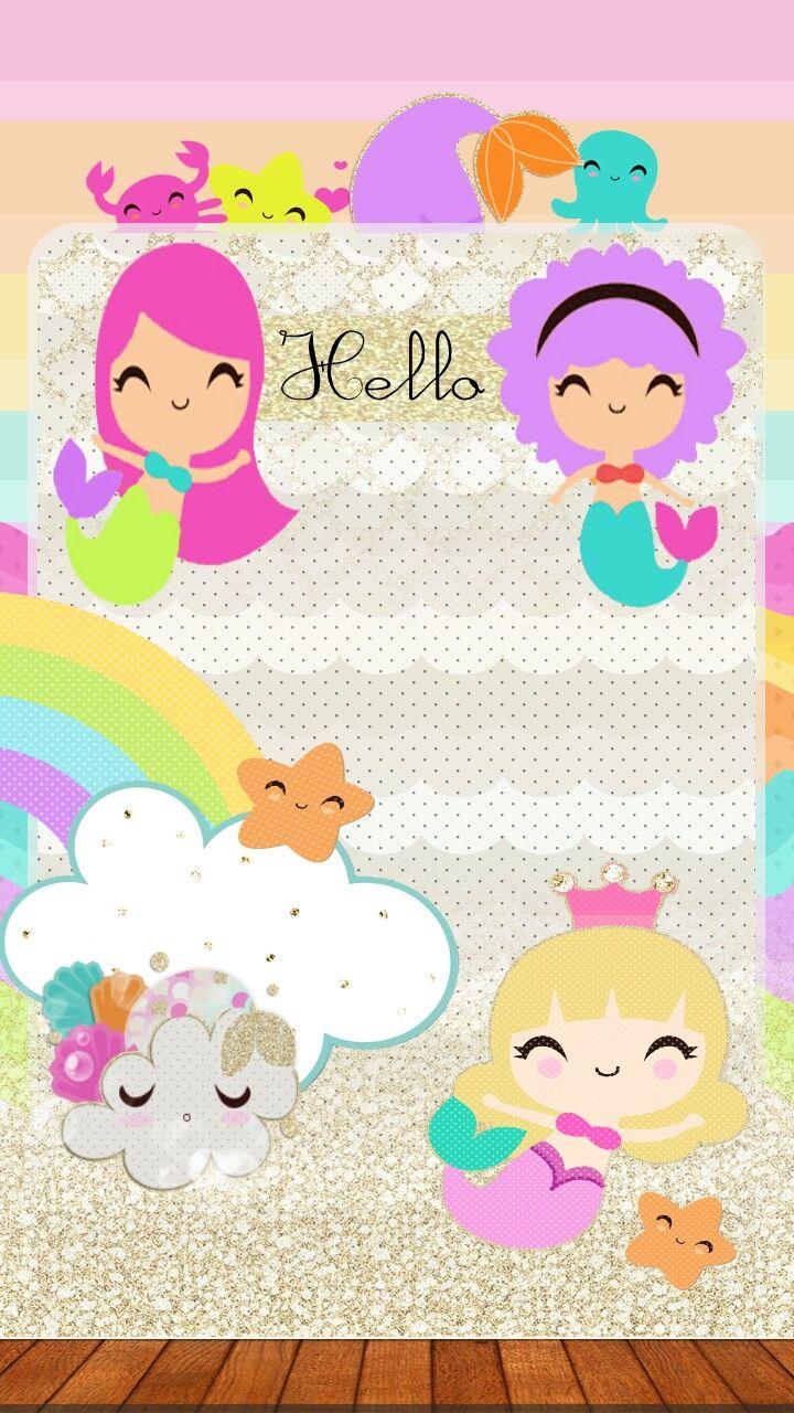 Fantastic Wallpaper Hello Kitty Vintage - eea65f12a720d0e60ff569b34747d00c  Pictures_69532.jpg