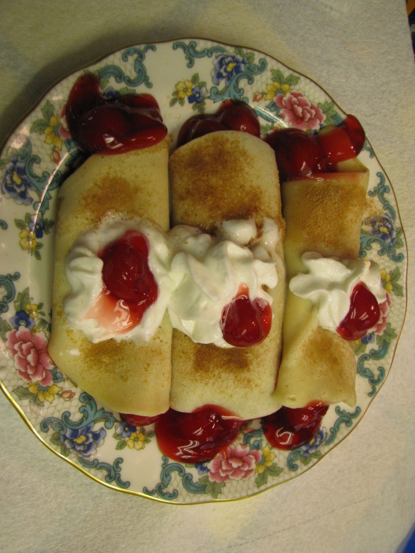 Diet breakfast ideas and recipes low calorie breakfast