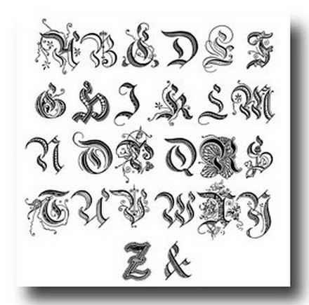 Fancy Letters To Draw Fancy Letter Styles Graffiti Letters