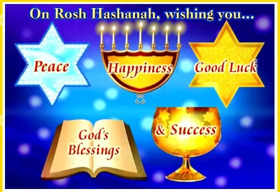Wishing a happy roshhashanah and a peaceful joyous year ahead to wishing a happy roshhashanah and a peaceful joyous year ahead to all those celebrating m4hsunfo