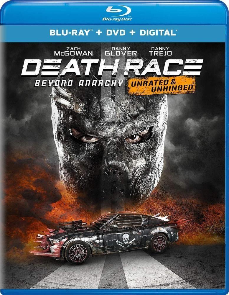 death race free movie online